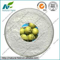 total fatty acids 25%,45%/ Saw Palmetto Extract powder 25%,45%