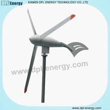 2013 New design wind up ynamo turbine generator ,hydro power turbine used
