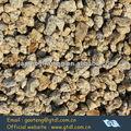 amarelo pedra decorativa batatasfritas cor cascalho para jardins