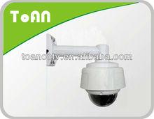 TOAN 1/3 SONY 10x Optical Zoom cctv ip camera