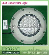 in door fountain ce ip68 12v led swimming pool lamp lighters price in china