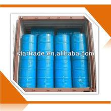Methylene Chloride (Dichloromethane) CAS 75-09-2