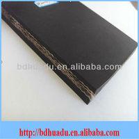 DIN Standard tear resistant conveyor belt