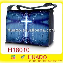 laptop bags fashion