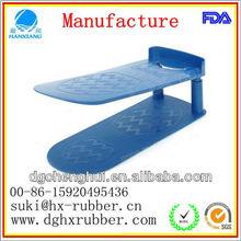 The Supermarket,shoe store,home Shoe Rack,durable,anti-slip,waterproof