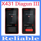 update free launch x431 diagun software