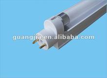T5 fluorescent lamp adapter Kits,T5 retrofit kits,T5 Adapter
