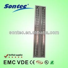 2x 28W suspended t5 led fluorescent tube light