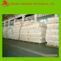 "Tekstil dokuma fabrikaları çin t/C80/20 45x45 88x60 63"""