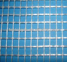 mosaic tile and standard tile backing fiberglass mesh
