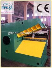 scrap iron copper aluminum metal hydraulic shearing cutter(Quality Guarantee)