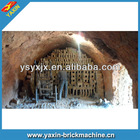 Brick Kiln Manufacturer