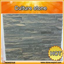 Newstar outdoor culture slate tile