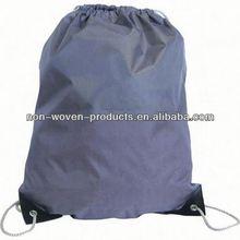 decorate sling bag