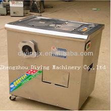 meat chopping machine, electric meat chopping machine, meat slicing machine
