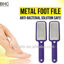 NEW&HOT Metal Foot File