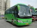 Yutong bus stadtbus sitze luxus mit 50-60 luxus reisebus zum verkauf