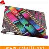 for plastic ipad case, fancy tribe pattern case