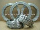 abs welding wire