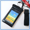 waterproof case for samsung galaxy note 2