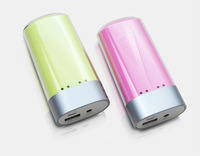 best 5600mAh power banks and chargers for Smart Phone,Pda,Tablet Pc,Mp3,Camera,Game Player