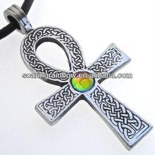 egyptian ankh pendant