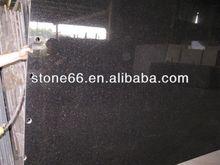 china granite united states ceramic tile distributors