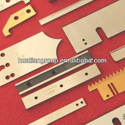 packaging cutting knife/machine knife
