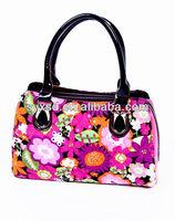 Hot!!! Fashion bags, Handbag