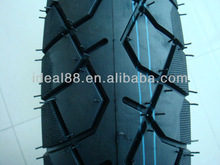cheap and famous motorcycle tire 130/90-15
