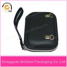 Easy to carry, eva camera cases,camera bags,camera boxes