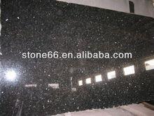 china granite roofing tile machine price