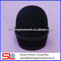speaker grill wire mesh,perforated metal mesh speaker grille metal mesh