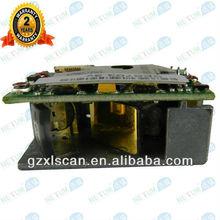 Netum Laser Bar Code Reader NT-201B