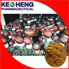 agaricus blazei murill extract polysaccharides powder 10:1 20:1
