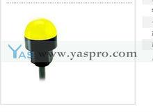 (Save 20%) 2013 Hot K30LGRYPQ Banner Engineering EZ LIGHT Indicator