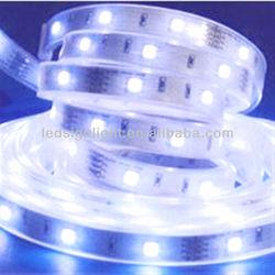 Flexible led strip, SMD5050,crystal acrylic led light poster