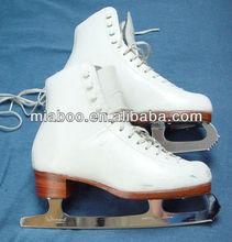 Creative usb figure skate usb flash drive 8gb rubber skate shoes usb memory