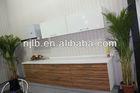 mdf board for kitchen furniture