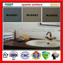 Quartz Slabs, Countertops, Solid Surface
