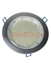 Ceiling Strobe light,led strobe stage lights