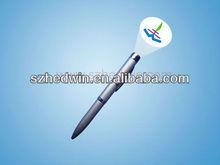 Promotional Gift Pen -- Logo Projection Pen