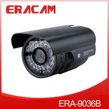 "1/3"" Sony CCD 700TVL IR Water-proof Bullet Camera CCTV"