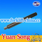 Mitsubishi S4S Forklift Parts Input Shaft