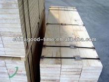 Good quality flooring lvl(laminated veneer lumber)
