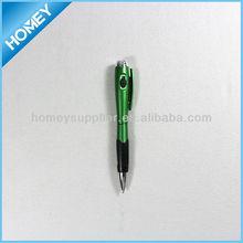 Hot sales light pen,LED torch pen,secret