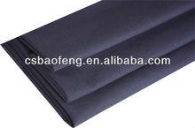 70%Meta-aramid 30%Lenzing Viscose Fabric For Oil Workwear