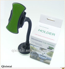 2013 best selling mobile phone accessory, gooseneck smartphone holder stand for car