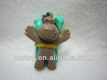 Skydiving Indoor skydiving Animal skydiving toy tiger Lion monkey hippo