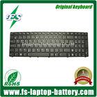 9J.N9082.Q06 9J.N9082.W06 9J.N9082.J06 Notebook keyboard for Toshiba A300 NSK-TAW06 NSK-TAJ06 NSK-TAQ06 original keyboards